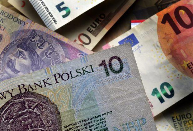 Inwestujący w nasze portfele mogą liczyć na profity