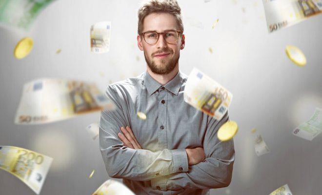 Dobre rady nie są złe - poradnik dla inwestora