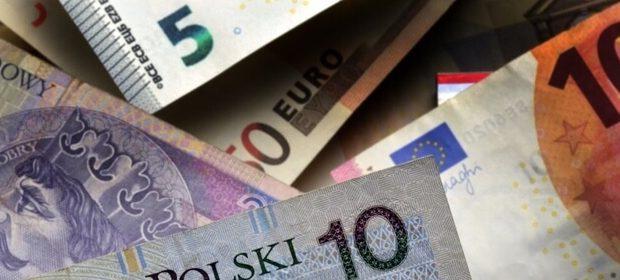 Fundusze inwestycyjne - opłaty bez tajemnic