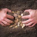 Dlaczego Polacy nie inwestują swoich oszczędności