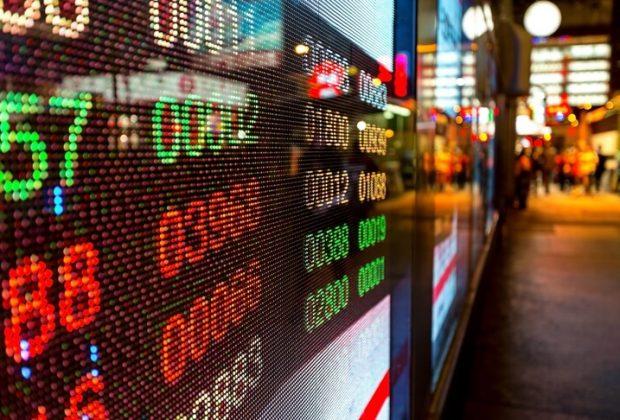 Roszady w portfelu funduszy akcyjnych
