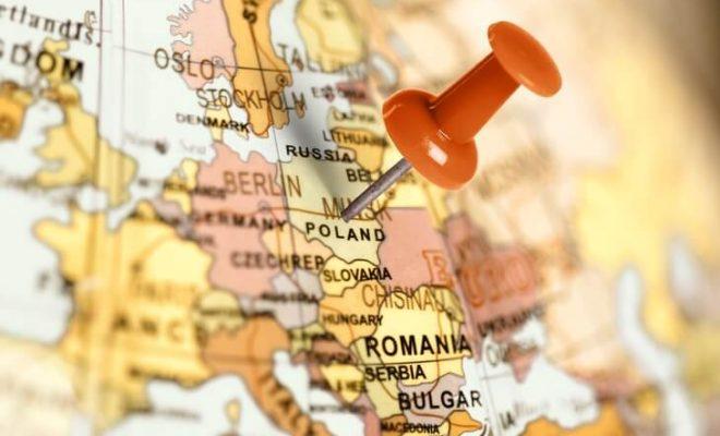 Dlaczego Polacy nie inwestują w fundusze - 5 MITÓW inwestowania