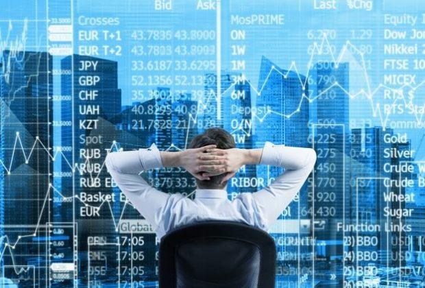 Po minionym tygodniu ryzykowne aktywa pozostają w mocy - Blog Targeto