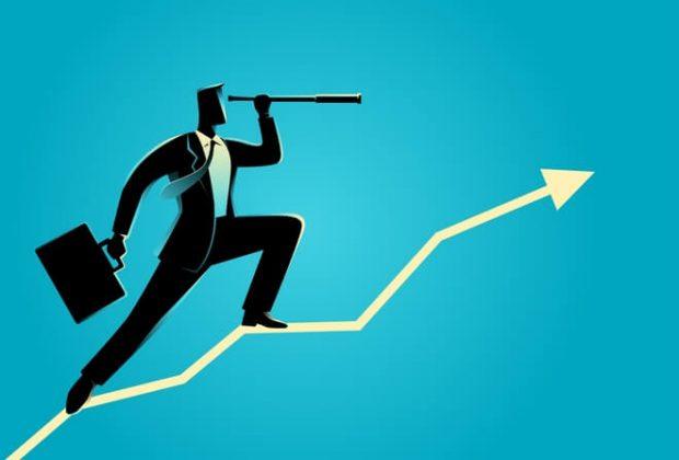 Zyskowne inwestycje dla pesymistów - zarabiaj na spadkach