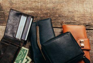 Chcesz być bogaty - inwestuj w nasze portfele modelowe