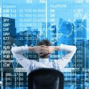 Globalne giełdy szukają impulsu do wzrostu