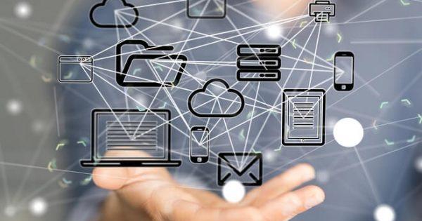 Aviva Investors Nowoczesnych Technologii – portfelowe spółki mające ambicje zmienić świat