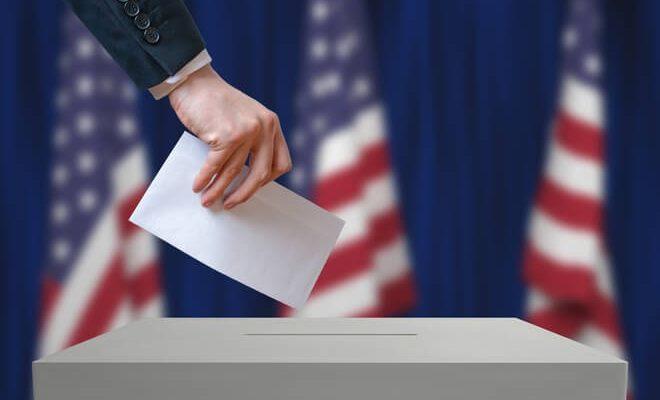 Czy inwestorzy powinni ufać sondażom - wybory prezydenckie w USA