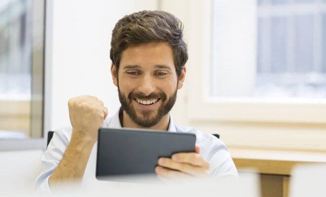 Najlepsze z najlepszych giełdowych maluchów - Investor TOP 25 Małych Spółek