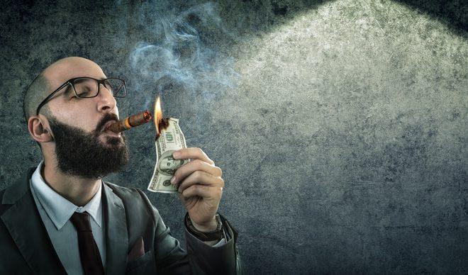 Fundusze które dały zarobić w wstyczniu - okazje inwestycyjne - hot FUND