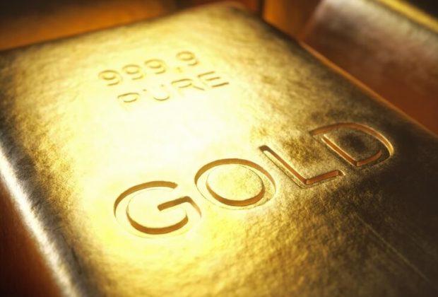 Investor Gold Otwarty ma potencjał w 2017 roku