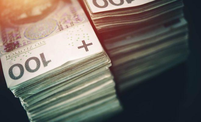 KNF za obniżeniem opłat za zarządzanie funduszami