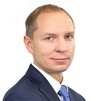 Jarosław Leśniczak - strategie rynkowe TFI