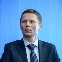 Tomasz Kowalski - strategie rynkowe TFI