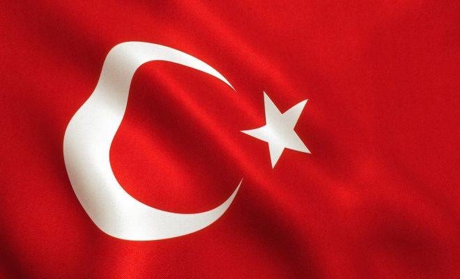 Ekspancja mocy prezydenta Turcji