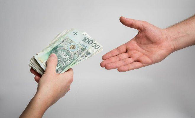 Fundusz BPH Dywidendowy wypłacił dywidendę