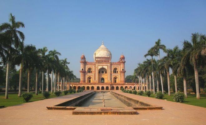 Indie - prawdziwy azjatycki tygrys - okazja inwestycyjna