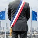 Jak wybory we Francji wpłyną na rynki