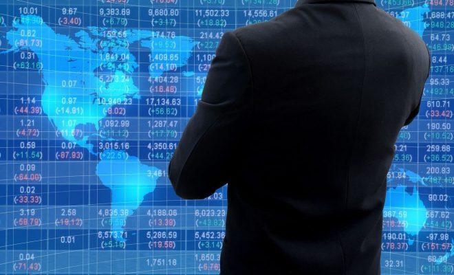 Prognoza zysków - czy dobre dane makro wspomogą giełdy