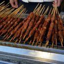 Chińczycy nie jedzą psów - wzrastają ceny i eksport mięsa