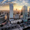 Dynamiczny wzrost polskiej gospodarki