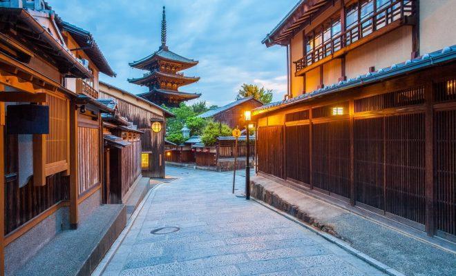 Fundusze akcji japońskich w Twoim portfelu