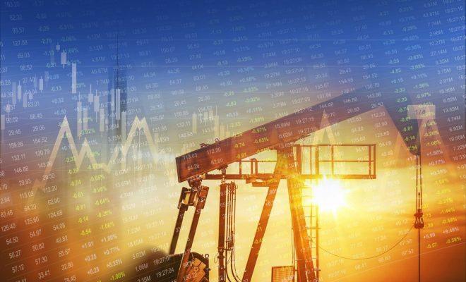 Maj istotnym miesiącem dla cen ropy naftowej