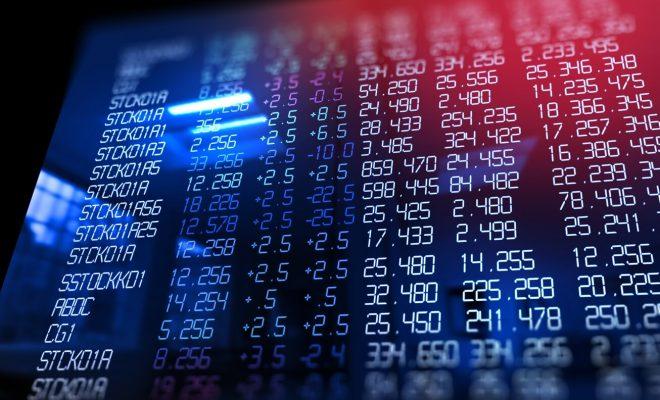 Prognoza zysków - dobre dane dla funduszy akcji amerykańskich i nie tylko!