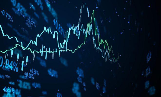 Prognoza zysków - interesujące dane z Polski