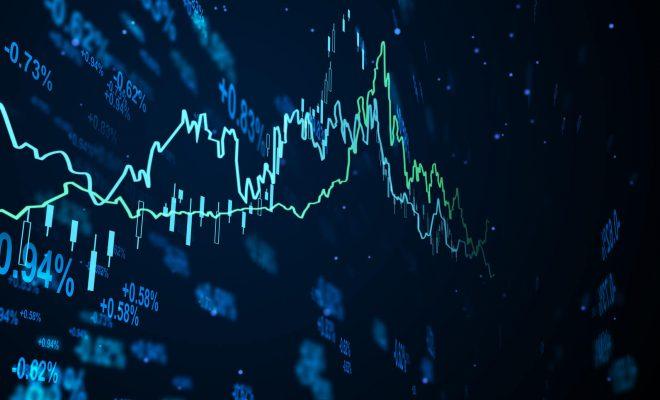 W bieżącym tygodniu rządzą odczyty inflacyjne