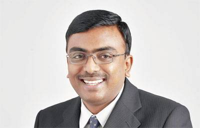 R. Janakiraman - FRANKLIN TEMPLETON MUTUAL FUND