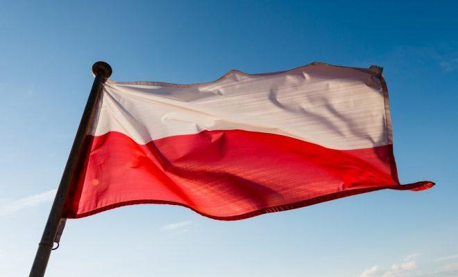 5 powodów dlaczego fundusze akcji polskich są wciaż atrakcyjne