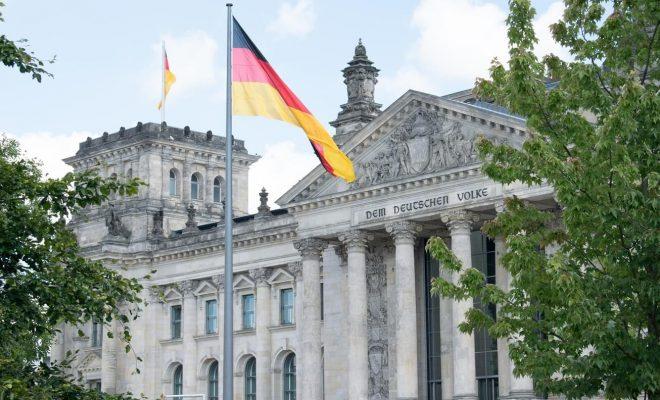 Czy Niemcy są w końcowej fazie ożywienia gospodarczego