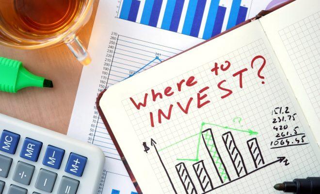 Gdzie inwestować w fundusze inwestycyjne?