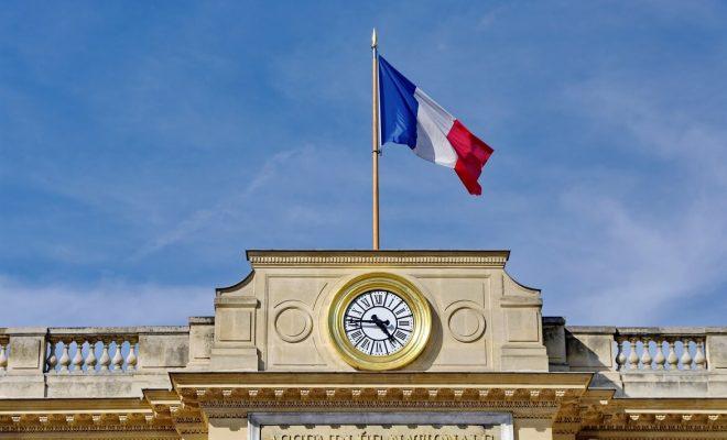 Fundusze akcji europejskich wygrywają wybory we Francji