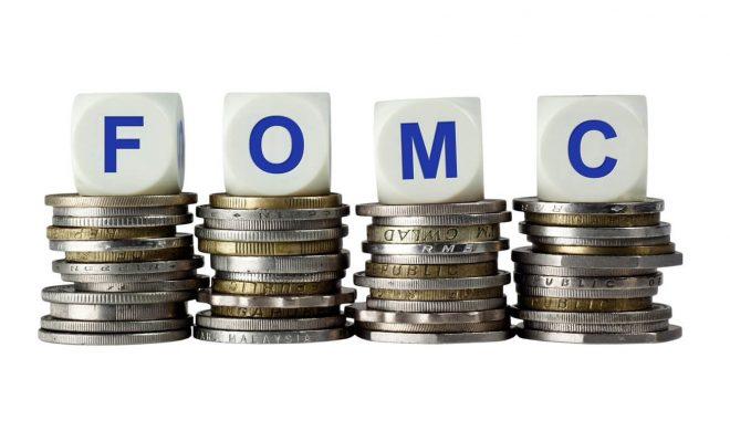Posiedzenie FOMC - ważne dane dla inwesujących w hotFUND