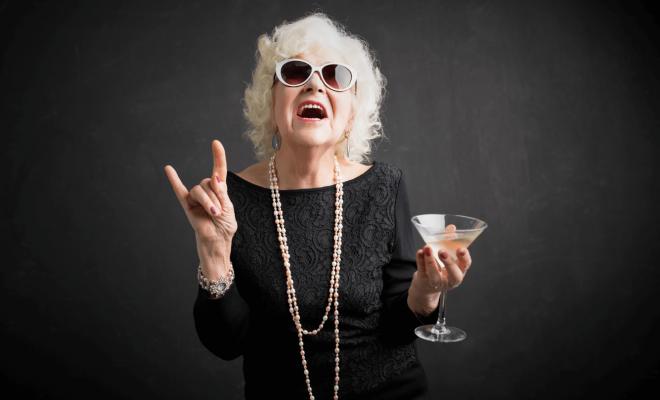 Uniezależnij swoją emeryturę od systemu