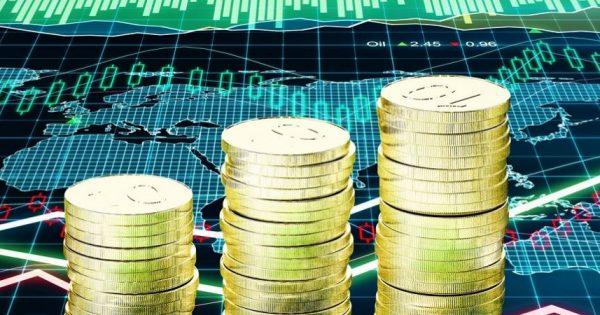 Zagranica bogaci się na polskim długu