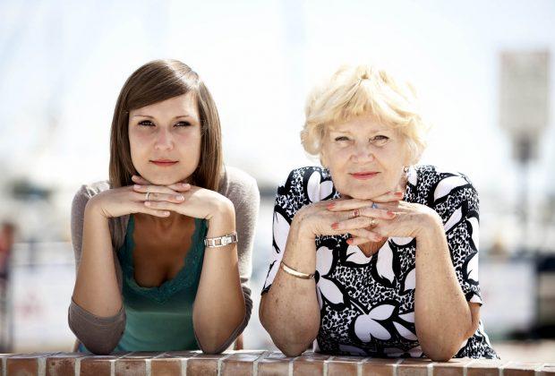 Co przyniosą zmiany w emeryturach
