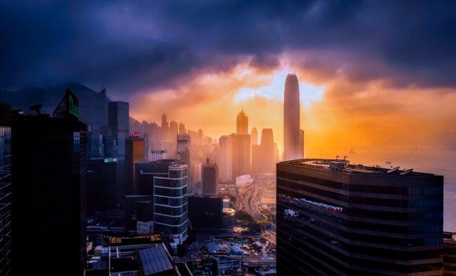 Dane z Chin będą istotne dla rynków wschodzących