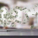 Fundusze akcji amerykańskich liczą na wzrosty