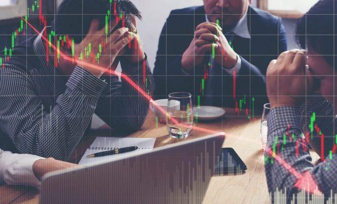 Najgorsze fundusze inwestycyjne z wielkimi szansami