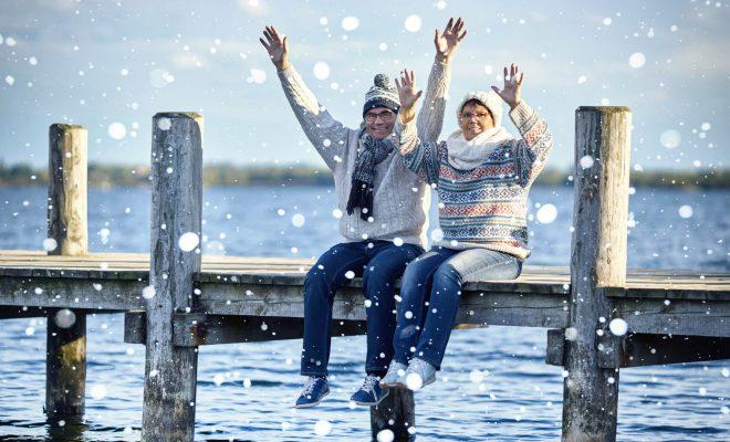 Prywatna emerytura - zyskaj na ulgach i niższych opłatach
