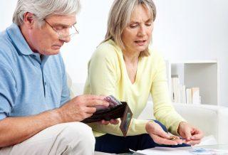 Przeczytaj zanim przelejesz oszczędności na IKE - informacje o IKE