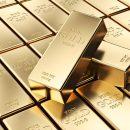 Trudny okres dla funduszy rynku złota