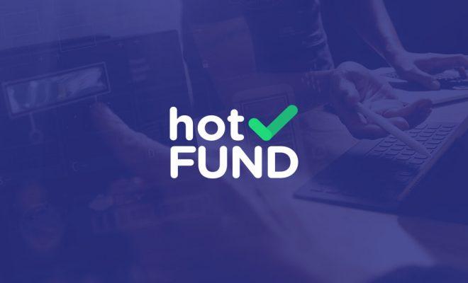 hotFUND - okazja inwestycyjna