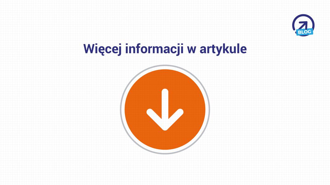 IKE NN Plus - więcej informacji w artkule