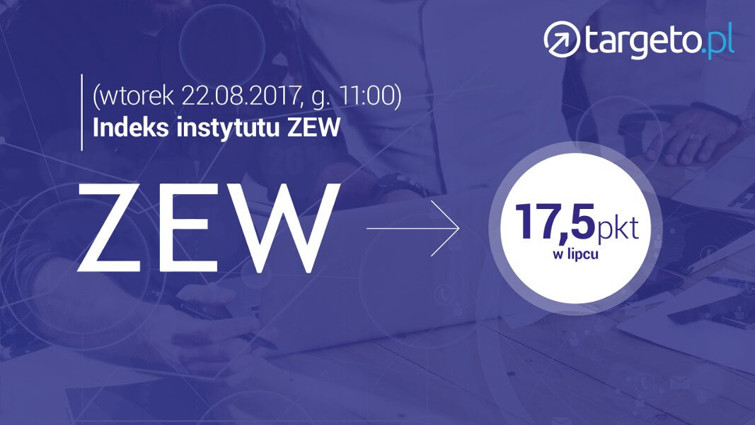 Indeks instytutu ZEW