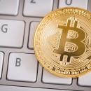 Hard Fork Bitcoina - Bitcoin Cash
