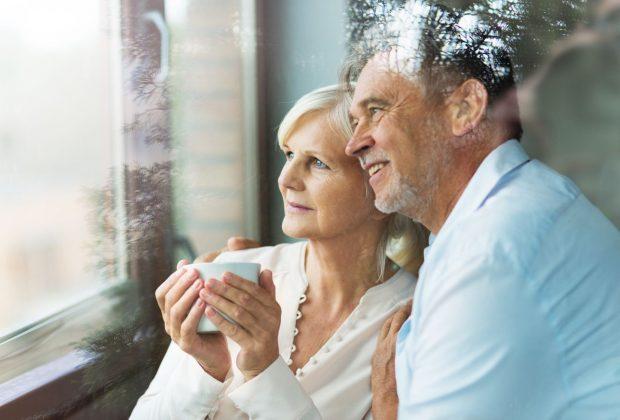 Za rok sami będziemy dbali o wysokość emerytury
